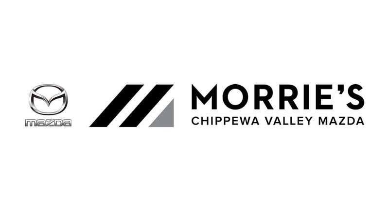 Morrie's Chippewa Valley Mazda
