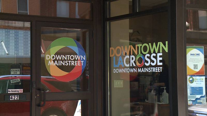 Downtown Mainstreet is an affiliate program of Main Street America