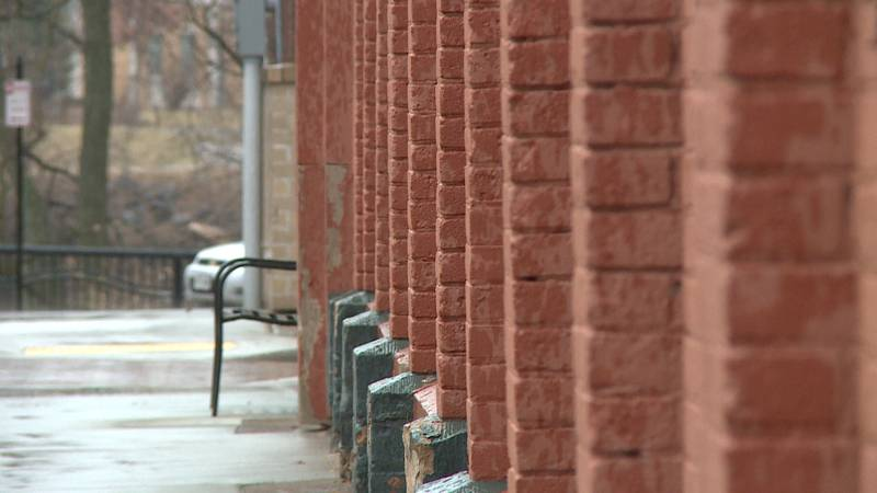 Tuesday, the Eau Claire City Council passed a resolution condemning all forms of violence and...