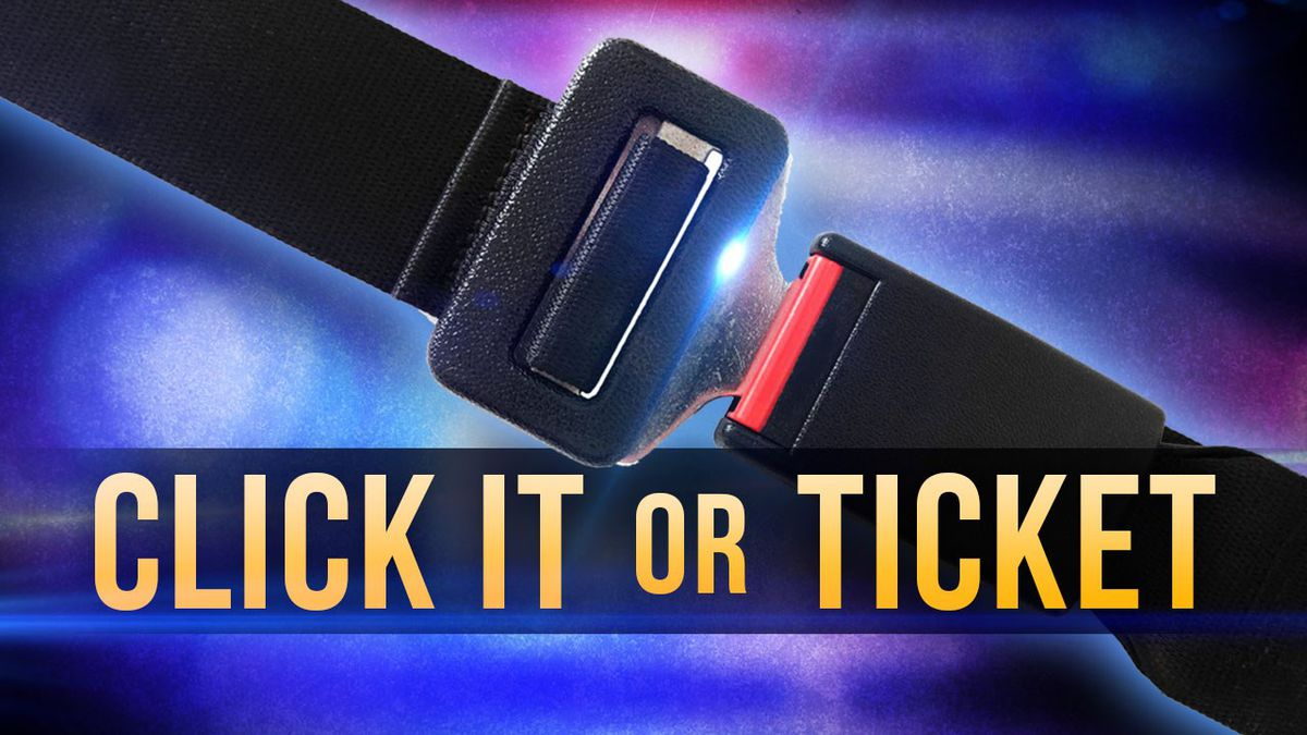 (Photo: Seat Belt Solutions)