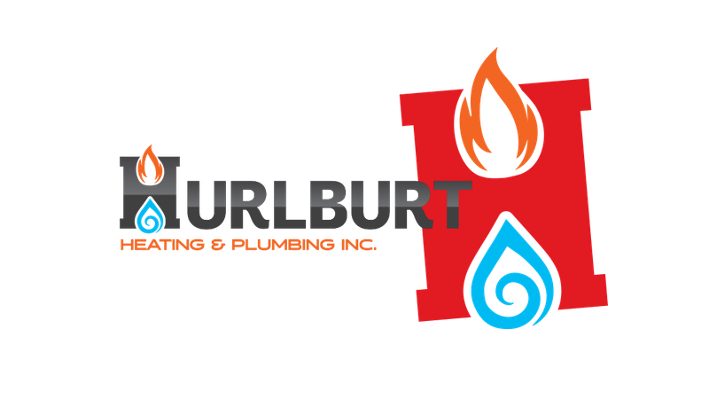 Hurlburt Heating & Plumbing