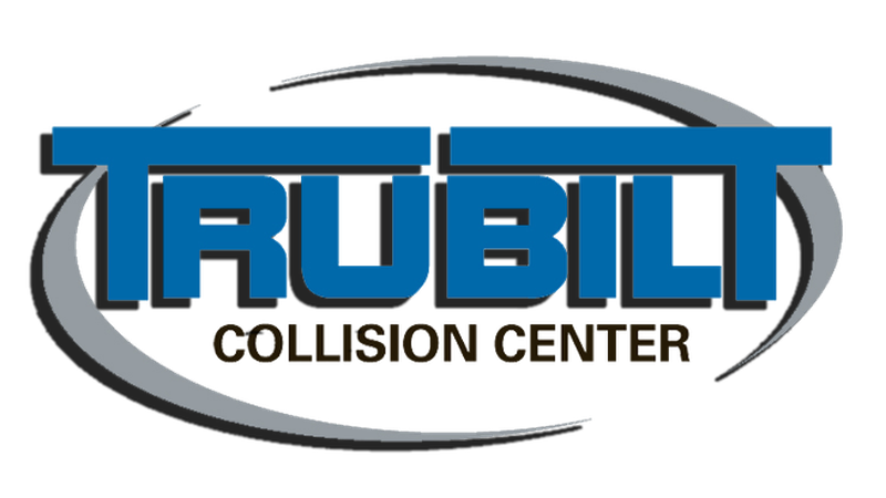 Trubilt Collision Center