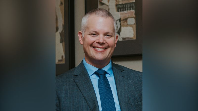 Riechers has been elected to serve as chair of the Wisconsin Credit Union League's Board of...