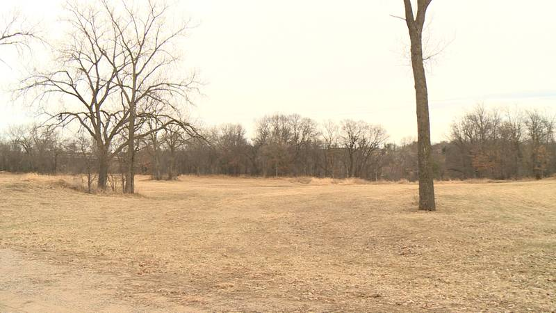 A developer has come forward with a proposal that would invest $17 million into mixed use...