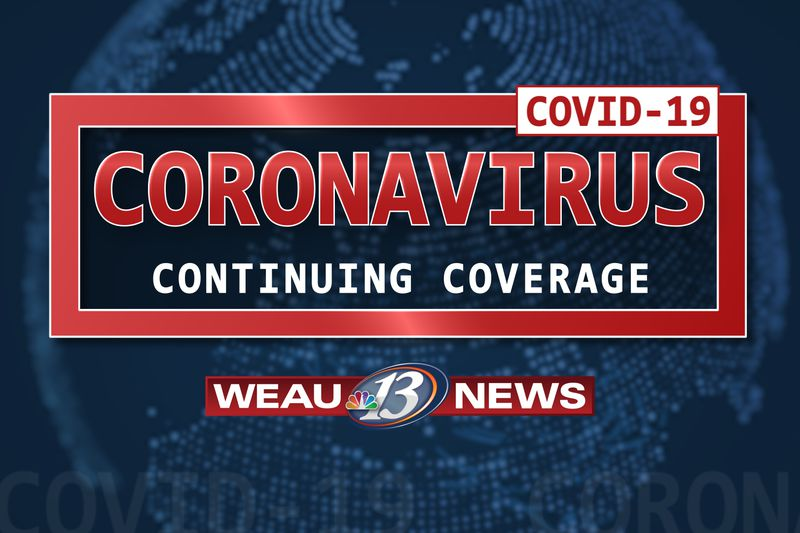 Just over 40% of Wisconsinites have received at least one COVID-19 shot, while nearly 28% have...