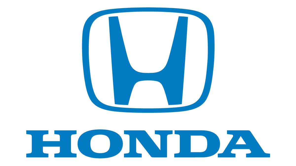 Honda is recalling over 1.6 million minivans and SUVs in the U.S. to fix problems that include faulty backup camera displays, malfunctioning dashboard lights and sliding doors that don't latch properly.