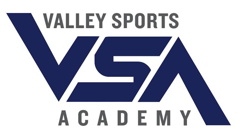 Valley Sports Academy