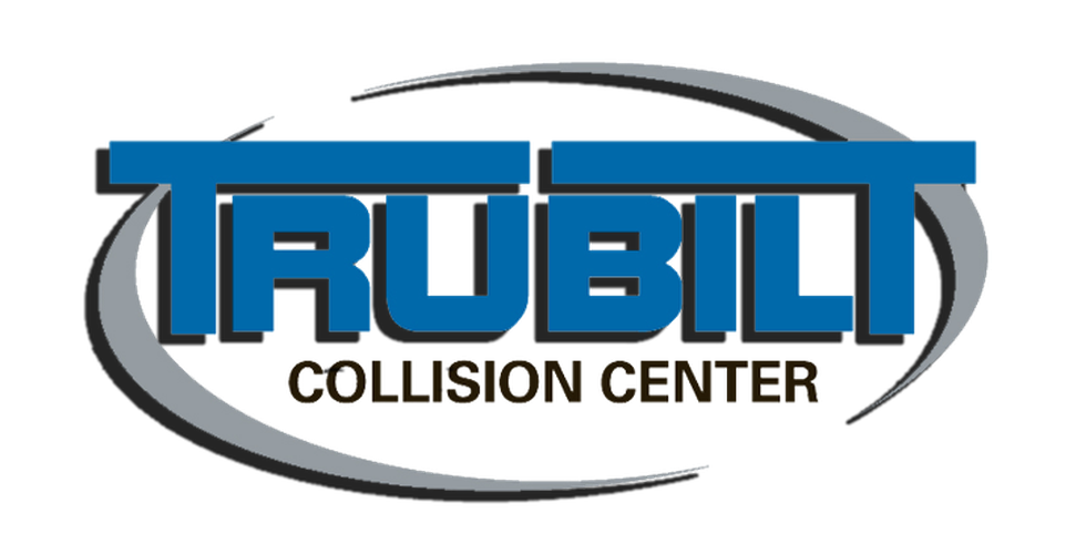 Trubilt Collision Center