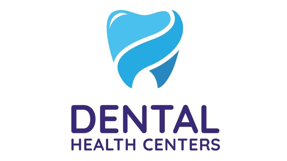 Dental Health Centers Logo