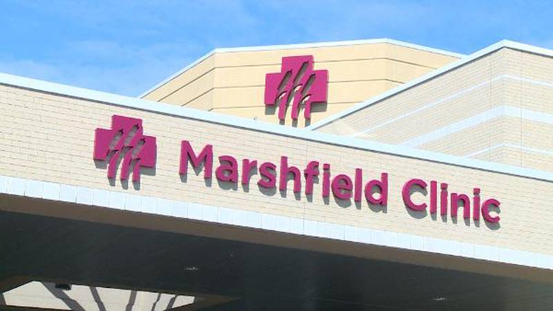 Marshfield Medical Center-Eau Claire bought the facility formerly known as Clearwater Care...