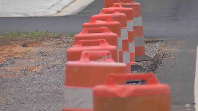 According to the Wisconsin Department of Transportation, despite decreased travel last year due...