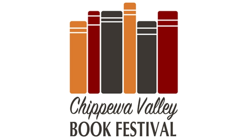 Chippewa Valley Book Festival