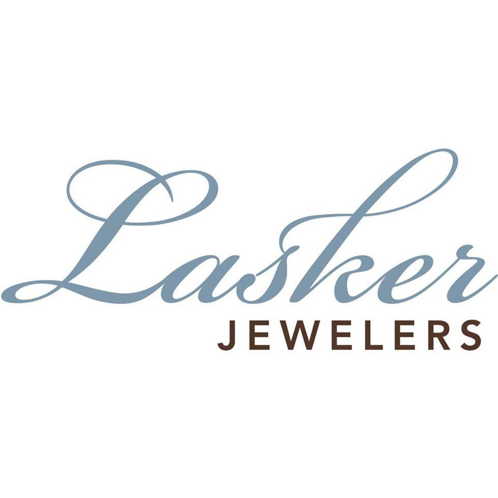 Lasker Jewelers