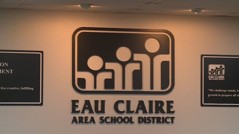 The Eau Claire Area School District Board postponed Monday's meeting until Sept. 27 because...