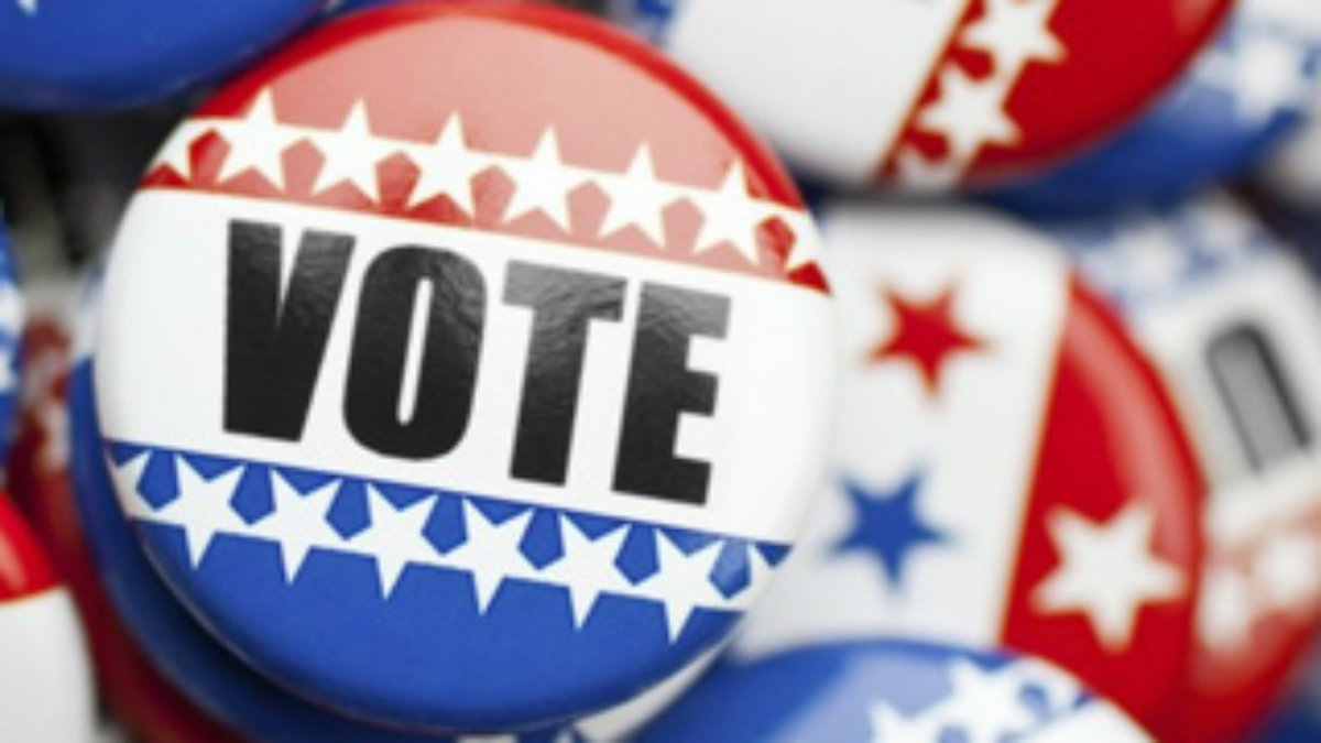 Information and results from the 2021 Wisconsin Spring Election.
