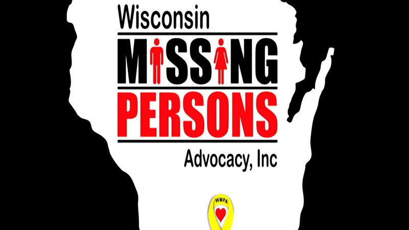 Wisconsin Missing Persons Advocacy