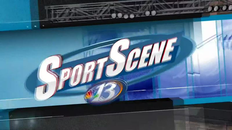 SportScene 13 @ Ten (4/17/21)