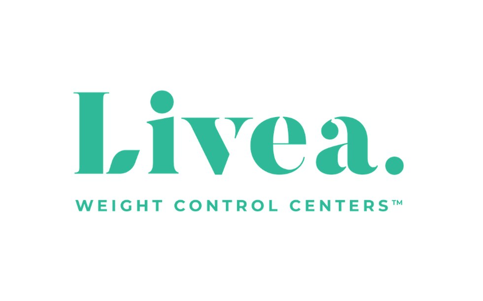 Livea. Weight Control Centers