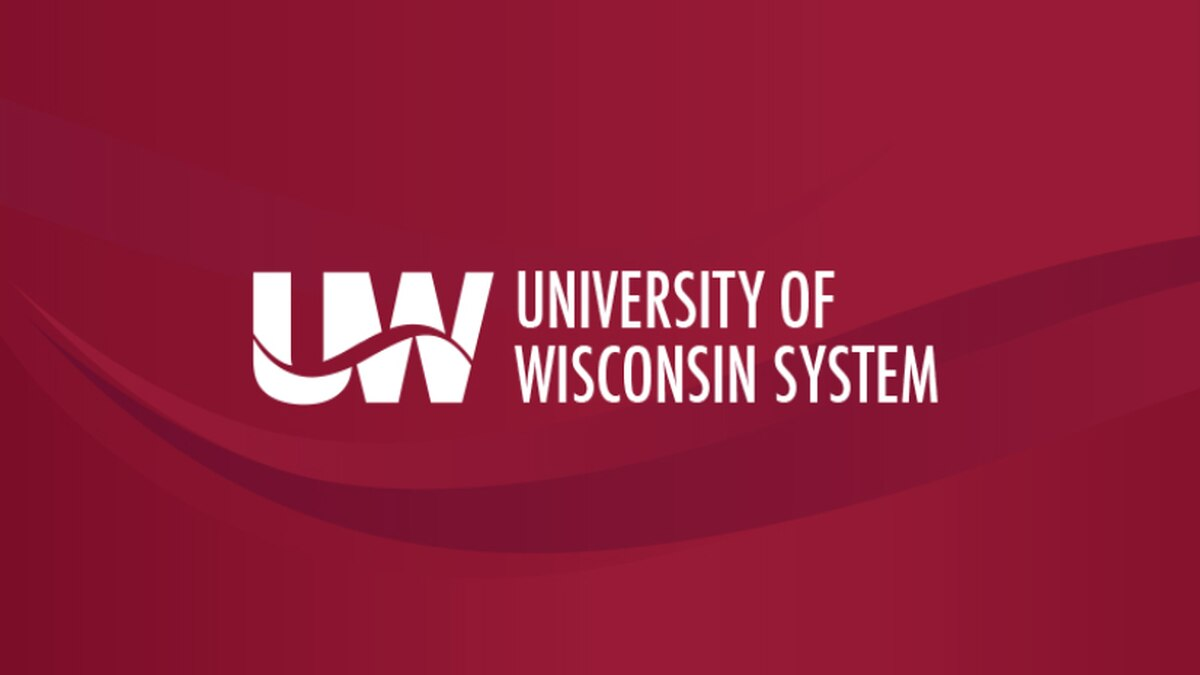 The regents' Education Committee eliminated the surcharge at all campus except UW-Madison...