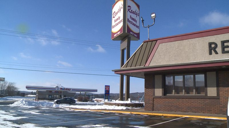 Randy's Family Restaurant set to reopen Jan. 26 after temporarily closing its doors due to...