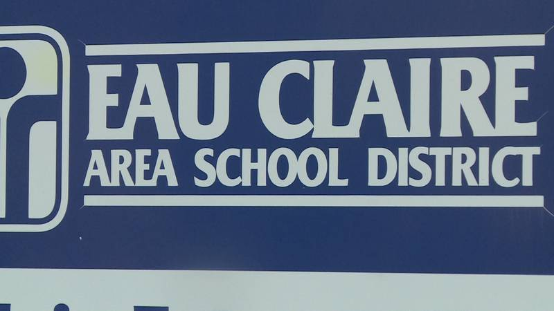 The superintendent in one local school district will have more decision-making power moving...