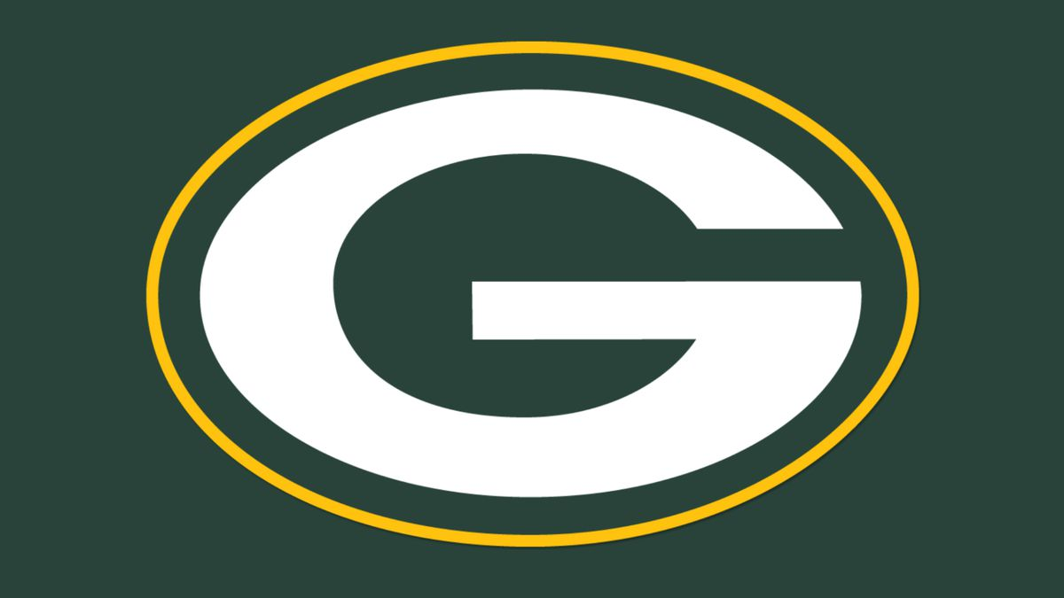 NFL/Green Bay Packers