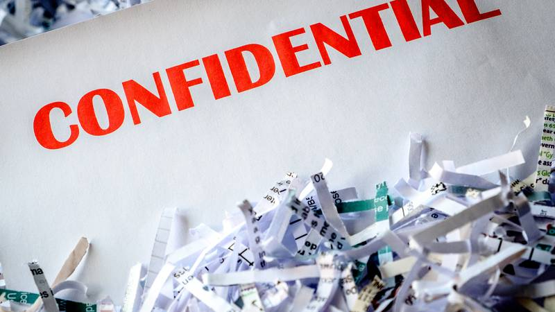 Royal Credit Union will host four events in western Wisconsin to allow people to shred and...