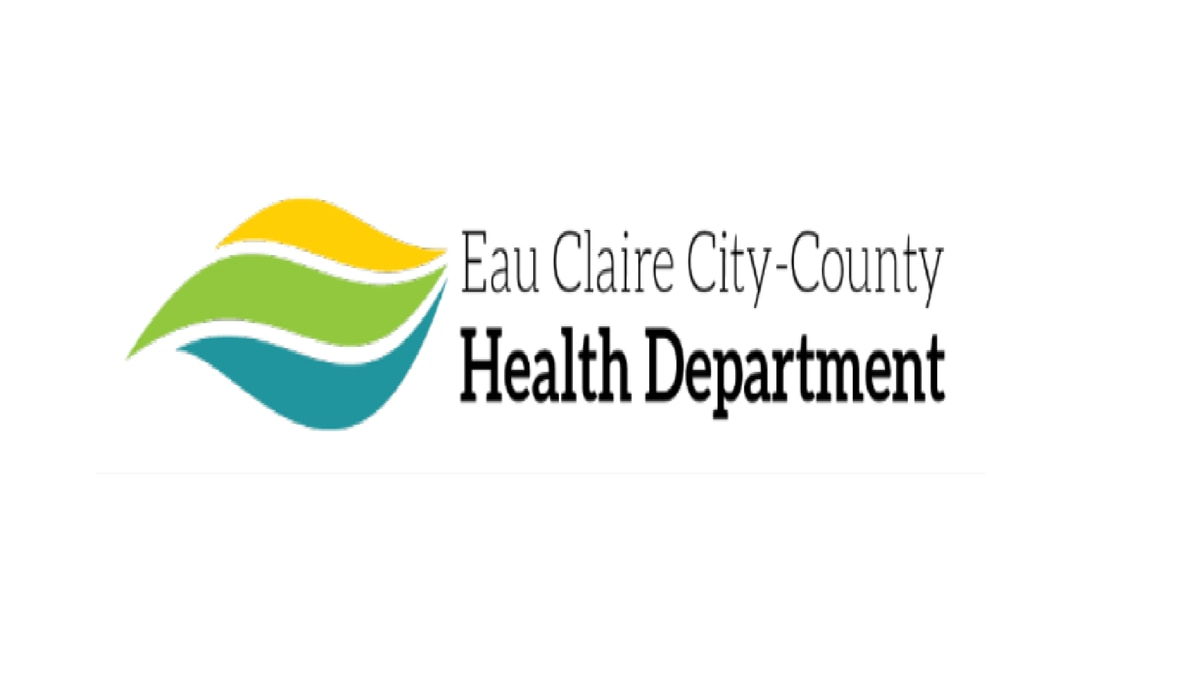A new health order will go into effect for Eau Claire County.