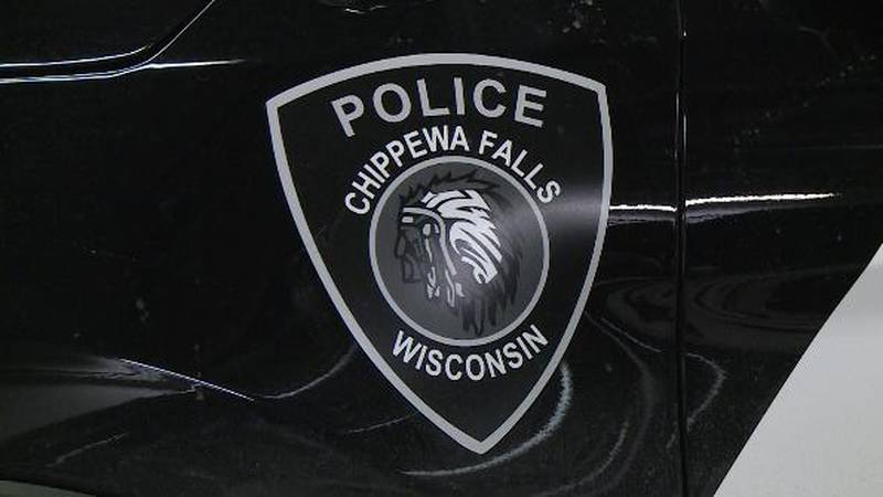 The crash occurred near the intersection of Highway 178 and Chippewa Crossing Boulevard.