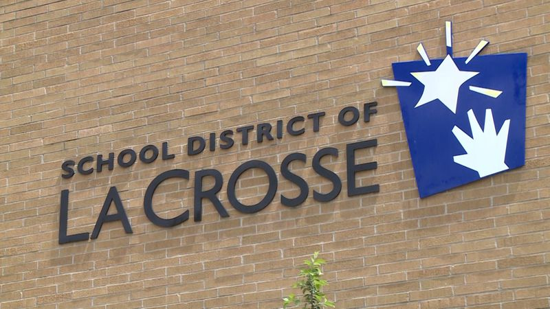 The School District of La Crosse will continue with virtual learning until at least October 11.