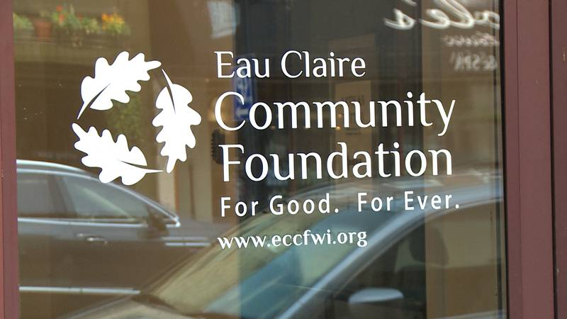As part of the organization's 25th anniversary celebration, it will launch its first Online...