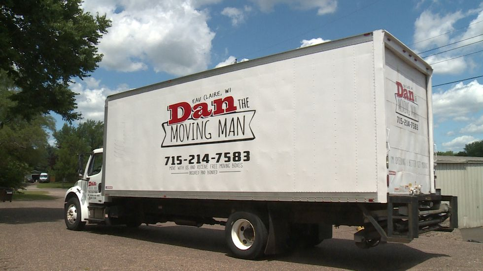 If you're thinking about moving, you probably have some concerns about hiring a moving company during the pandemic.