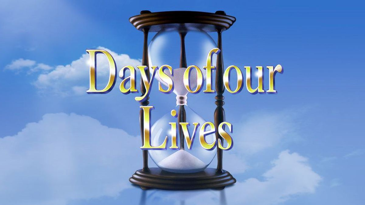Due to NBC's coverage of the French Open, Days of Our Lives will not air Thursday, June 10 or...