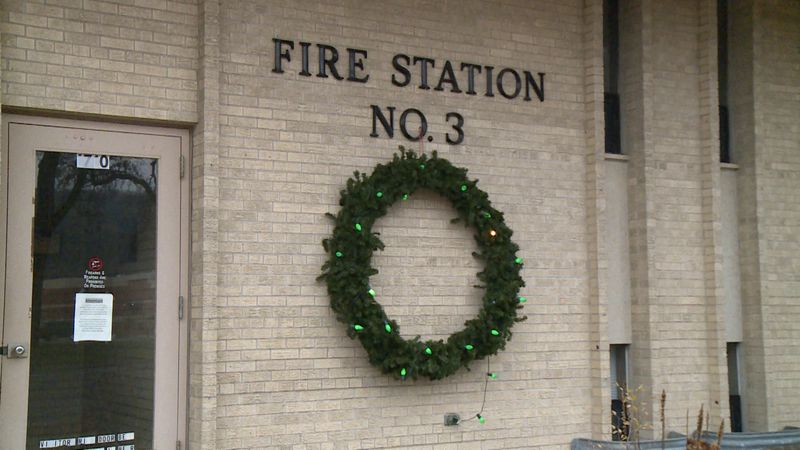 The La Crosse Fire Department is partnering with neighboring departments for its tenth annual...