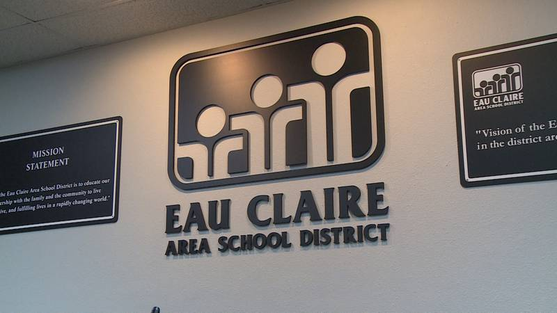 District residents will pay $7.03 per $1,000 of equalized value, down 41 cents from 2020-21.