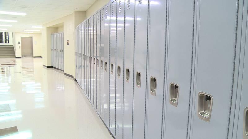 Osseo-Fairchild School District