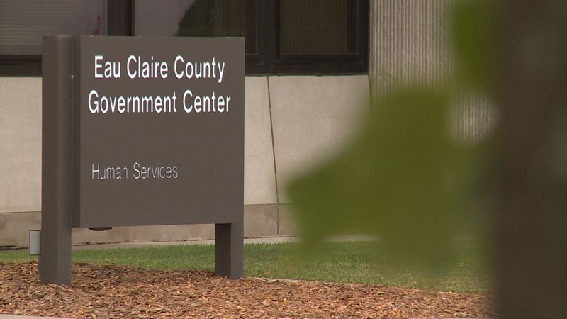 Investigators are now looking at documents between Eau Claire Co. DHS and a non-profit in...