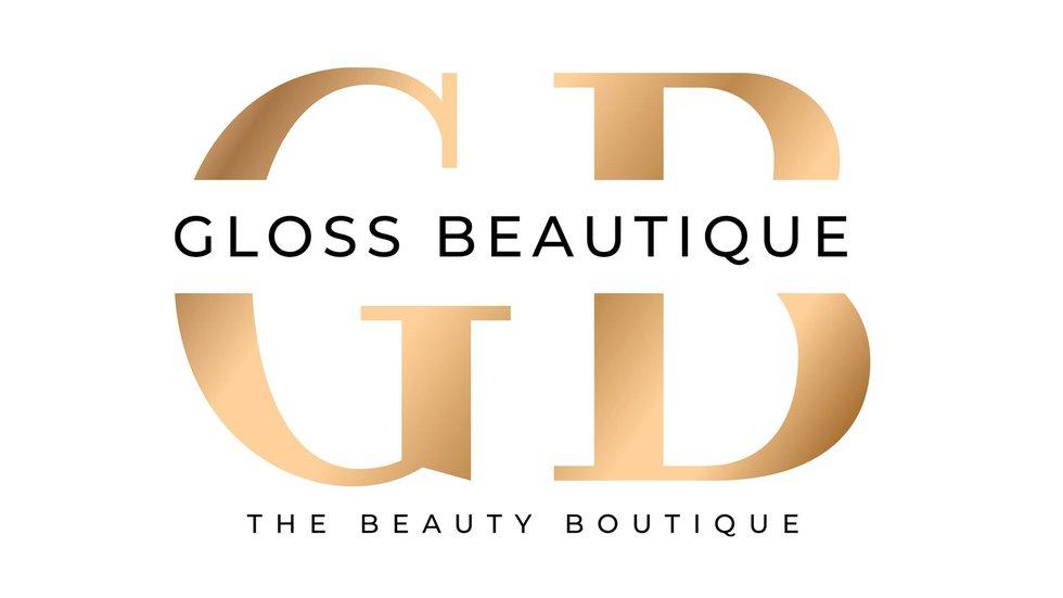 Gloss Beautique