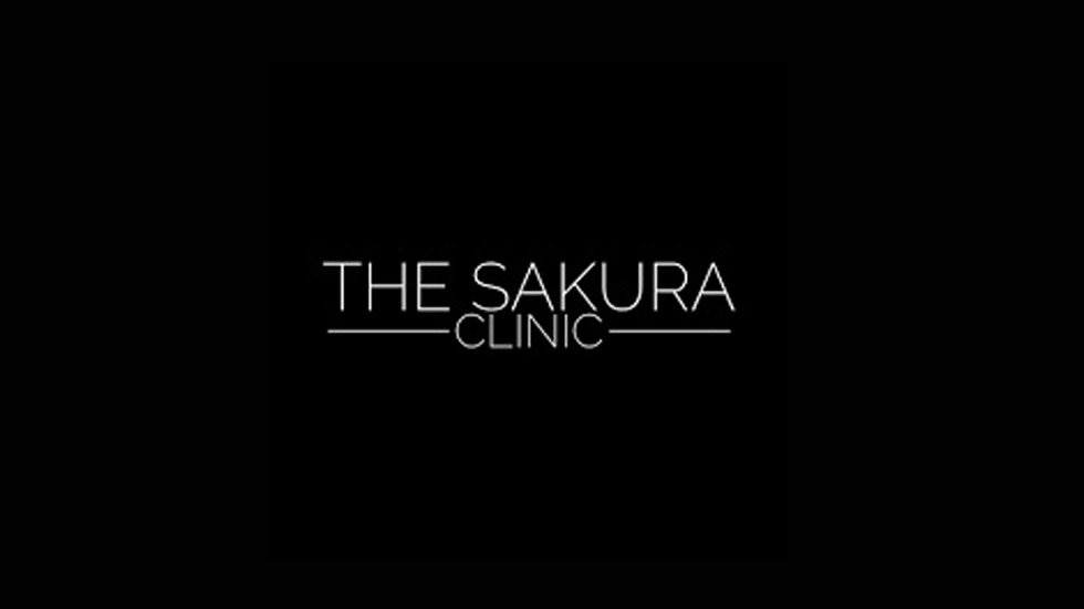 The Sakura Clinic