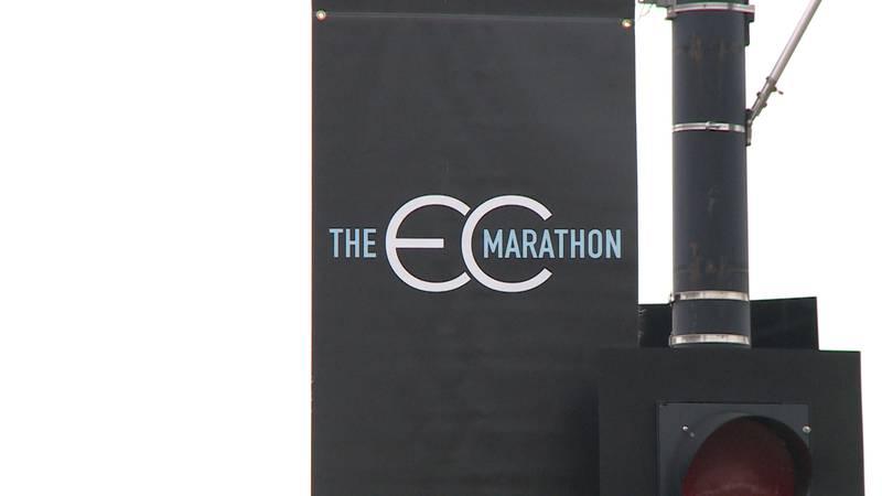 The Eau Claire Marathon has big plans for 2021.