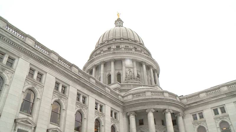 The bill would allow employees under age 16 to work until 9:30 p.m. before a school day and up...