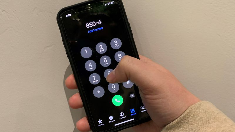 10-digit dialing comes to the 608-area code, which includes the area generally south of, but...