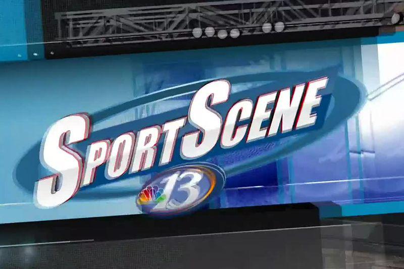 SportScene 13 @ Ten (4/17/21)