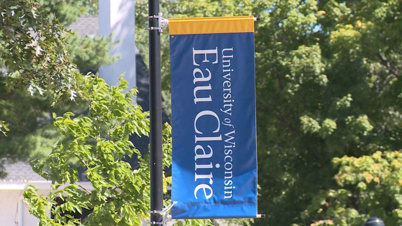 Some UW- Eau Claire staff will have a new job title for the upcoming semester, contact tracer.