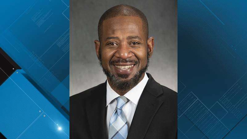 Rep. John Thompson was expelled from the Democratic caucus following allegations of domestic...