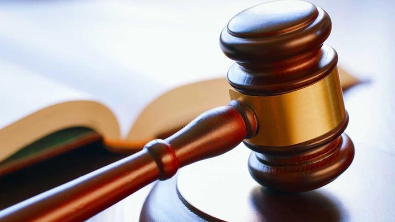 Former township clerk sentenced to prison for fraud scheme.