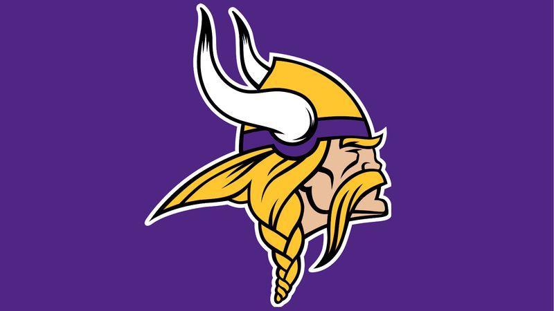 NFL/Minnesota Vikings