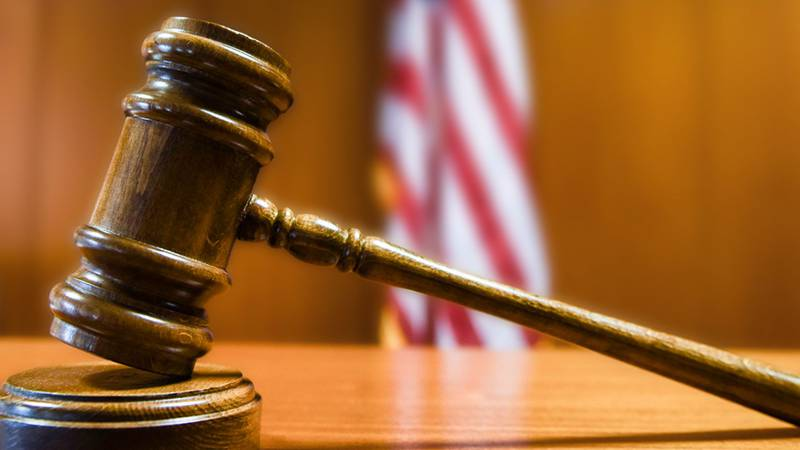 The charge against Moua was a result of an investigation conducted by the West Central Drug...
