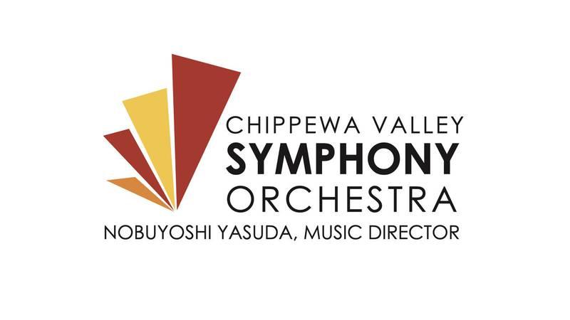 Chippewa Valley Symphony Orchestra