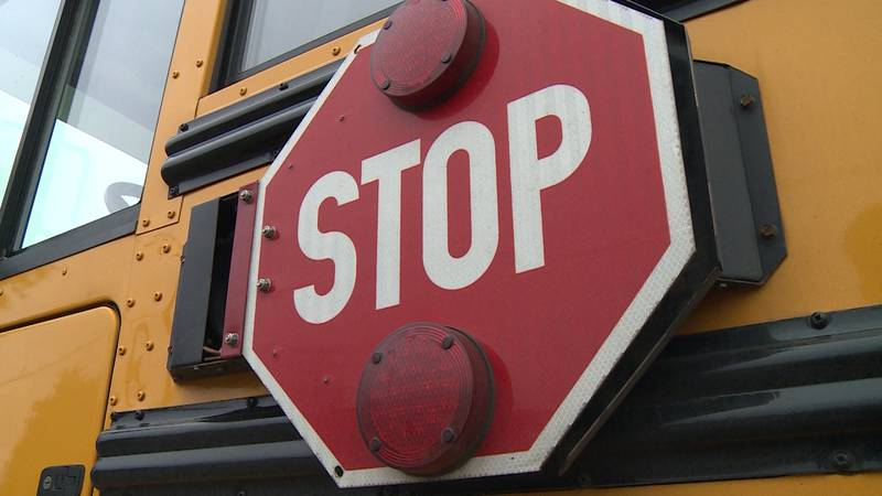School district requires masks after significant number of COVID-19 cases and students in...